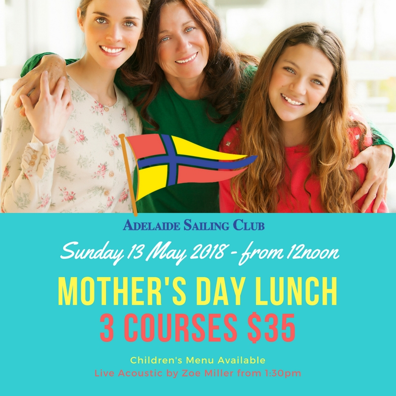 Mother's Day Lunch 13 May 2018.jpg
