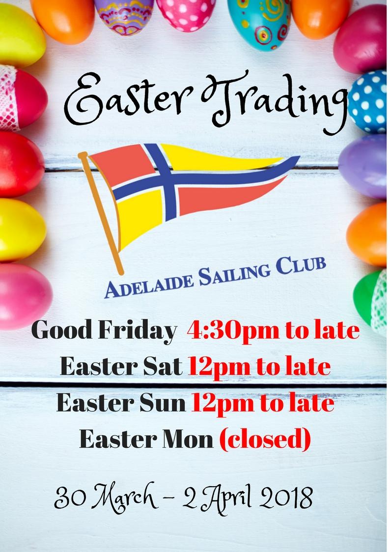 Easter Trading 2018.jpg