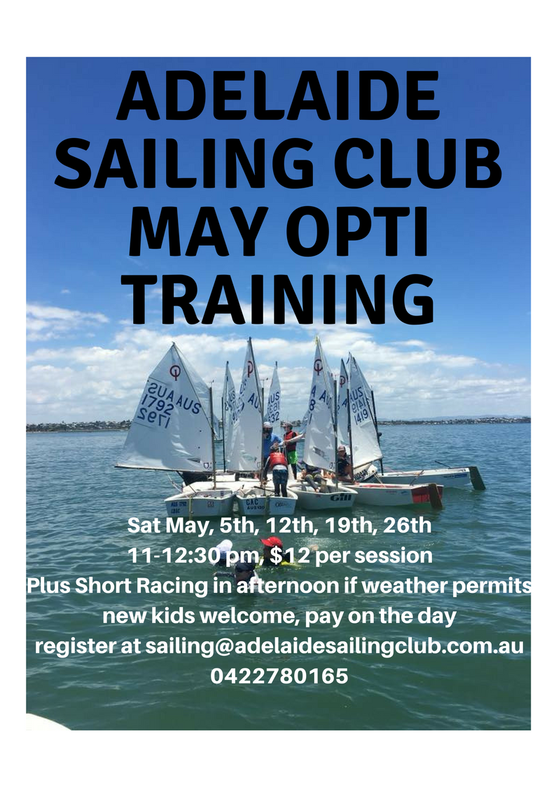 May sailing Flyer FACEBOOK FORMAT.png