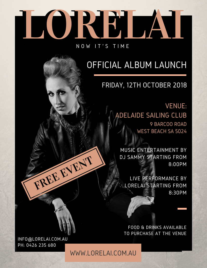 Lorelai Album Launch.jpg