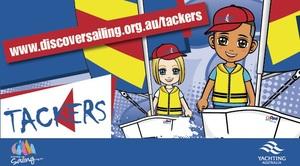 Takers branding logo.jpg