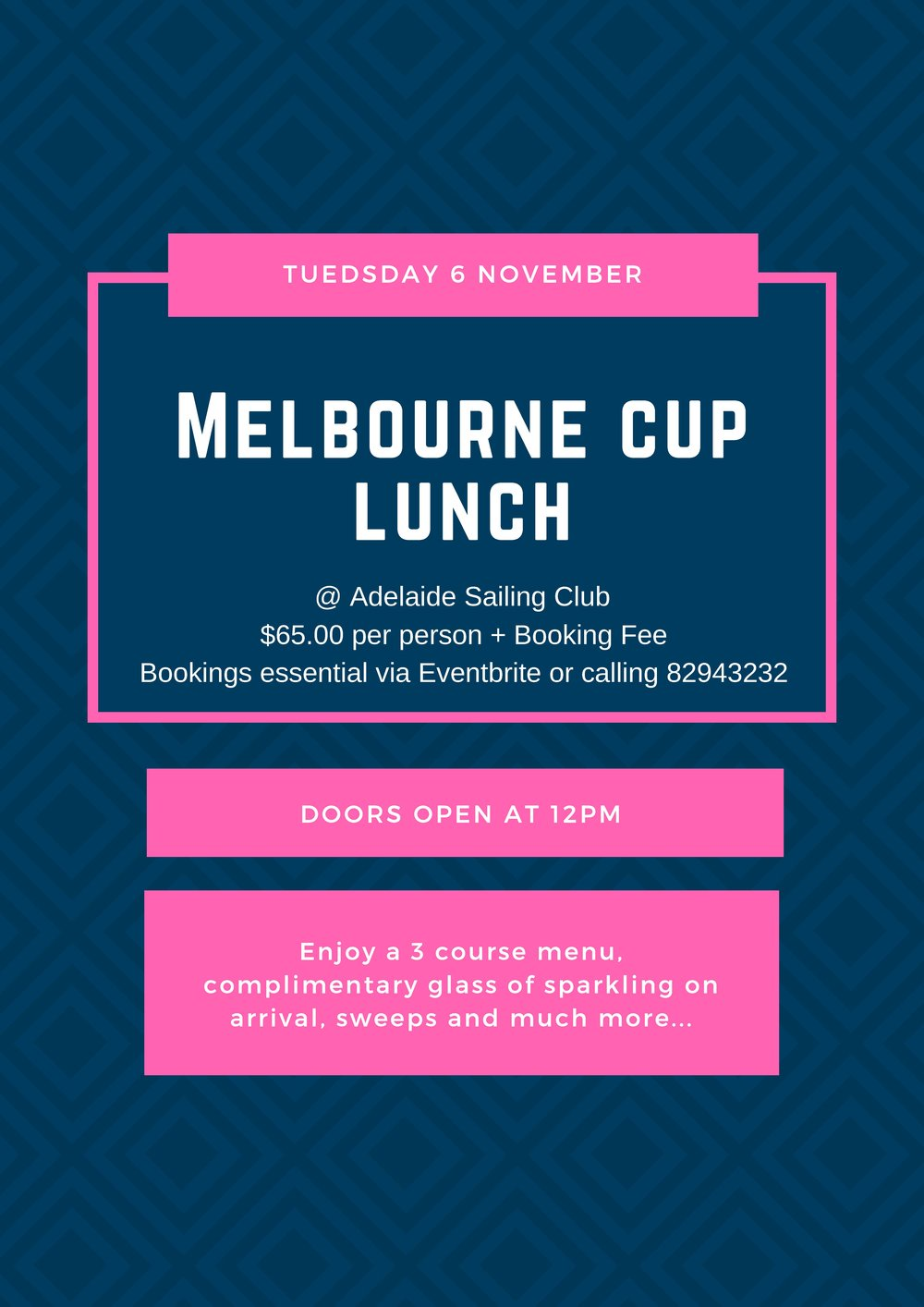 Melbourne Cup Poster.jpg