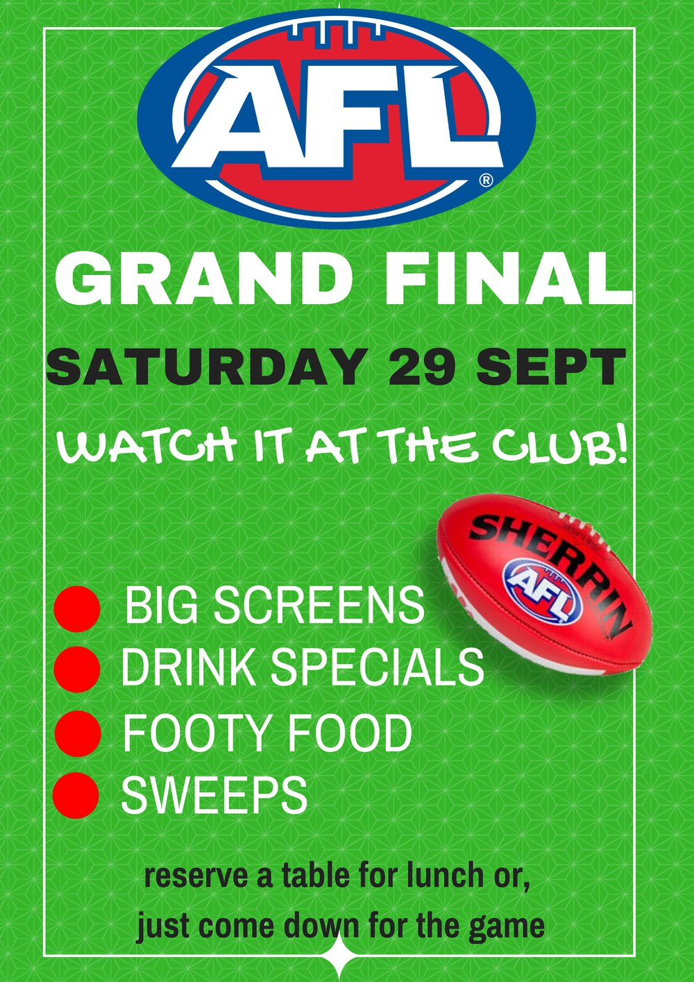 AFL GRAND FINAL.jpg