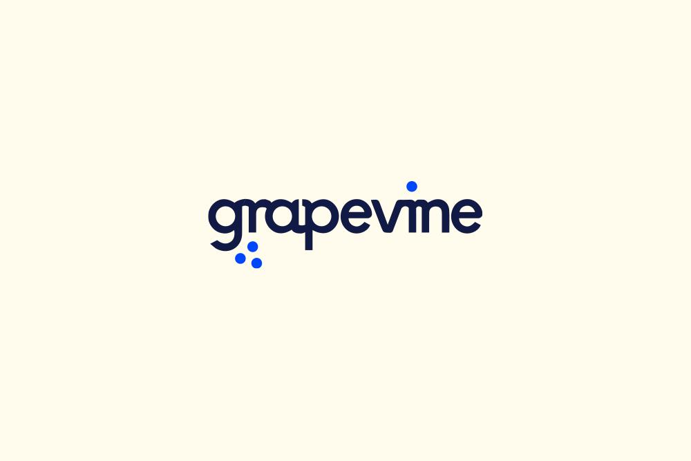 Grapevine_Folio_logo.jpg