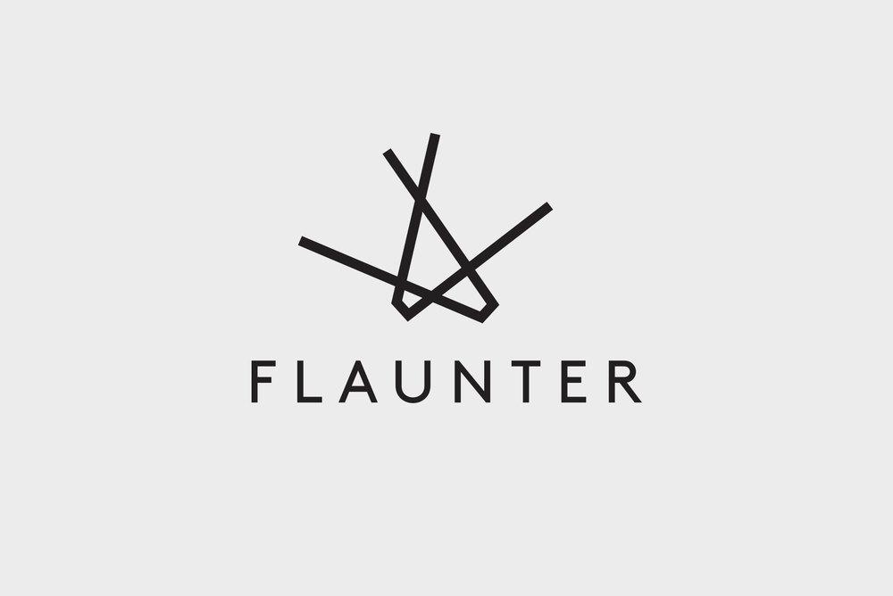 SOON_Work_Flaunter.jpg