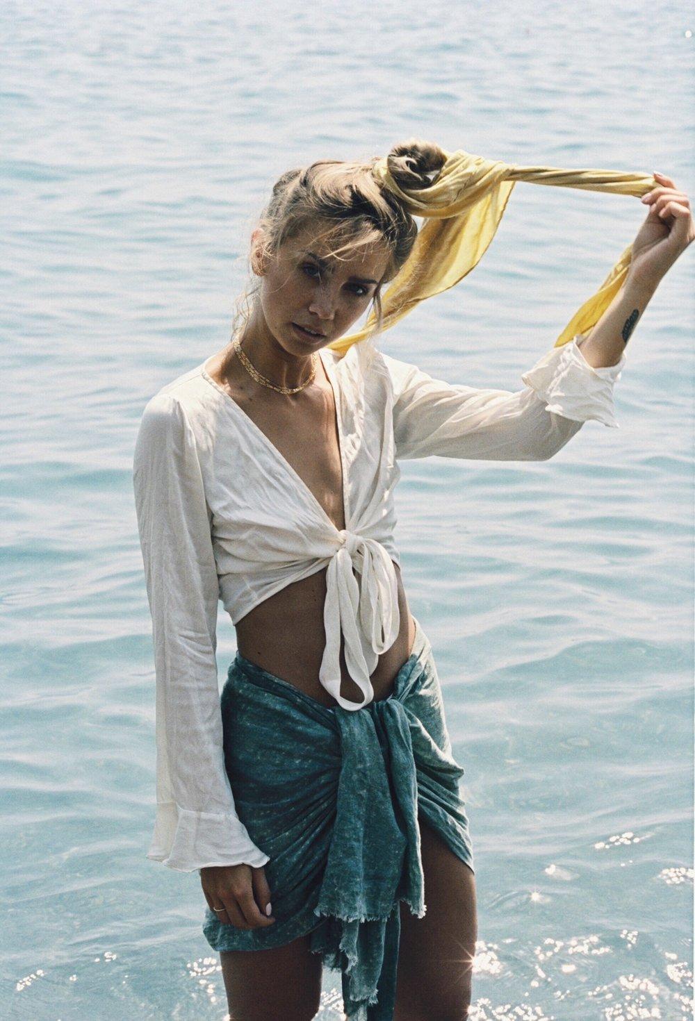 Lisa-Olsson-Positano-Amalfi-Stranded-5.jpg