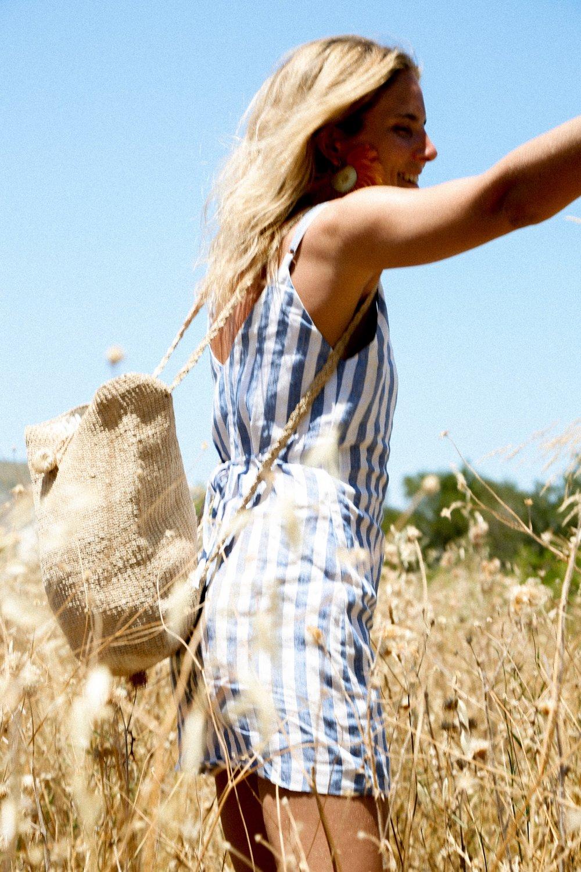 Lucy-Williams-Fashion-Me-Now-Peligoni-Club-Zakynthos-Greece-2017-130.jpg