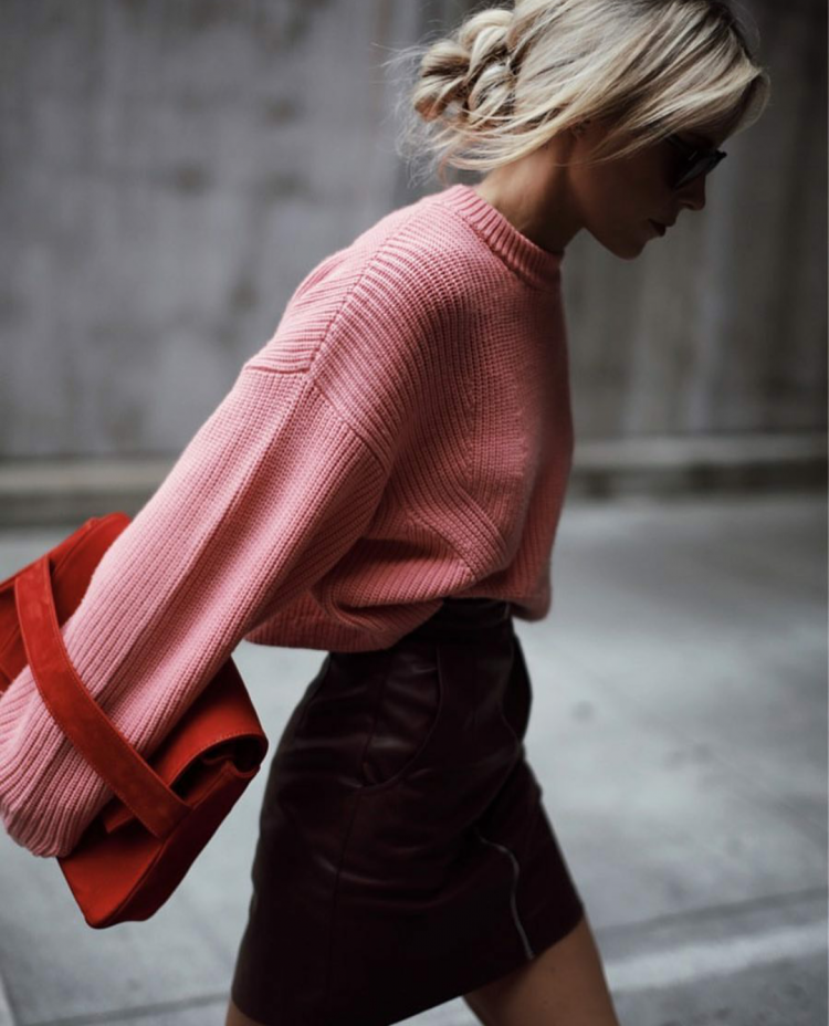 style_inspiration_by_inspocafe_15_04_17_simplebeyond_20.png