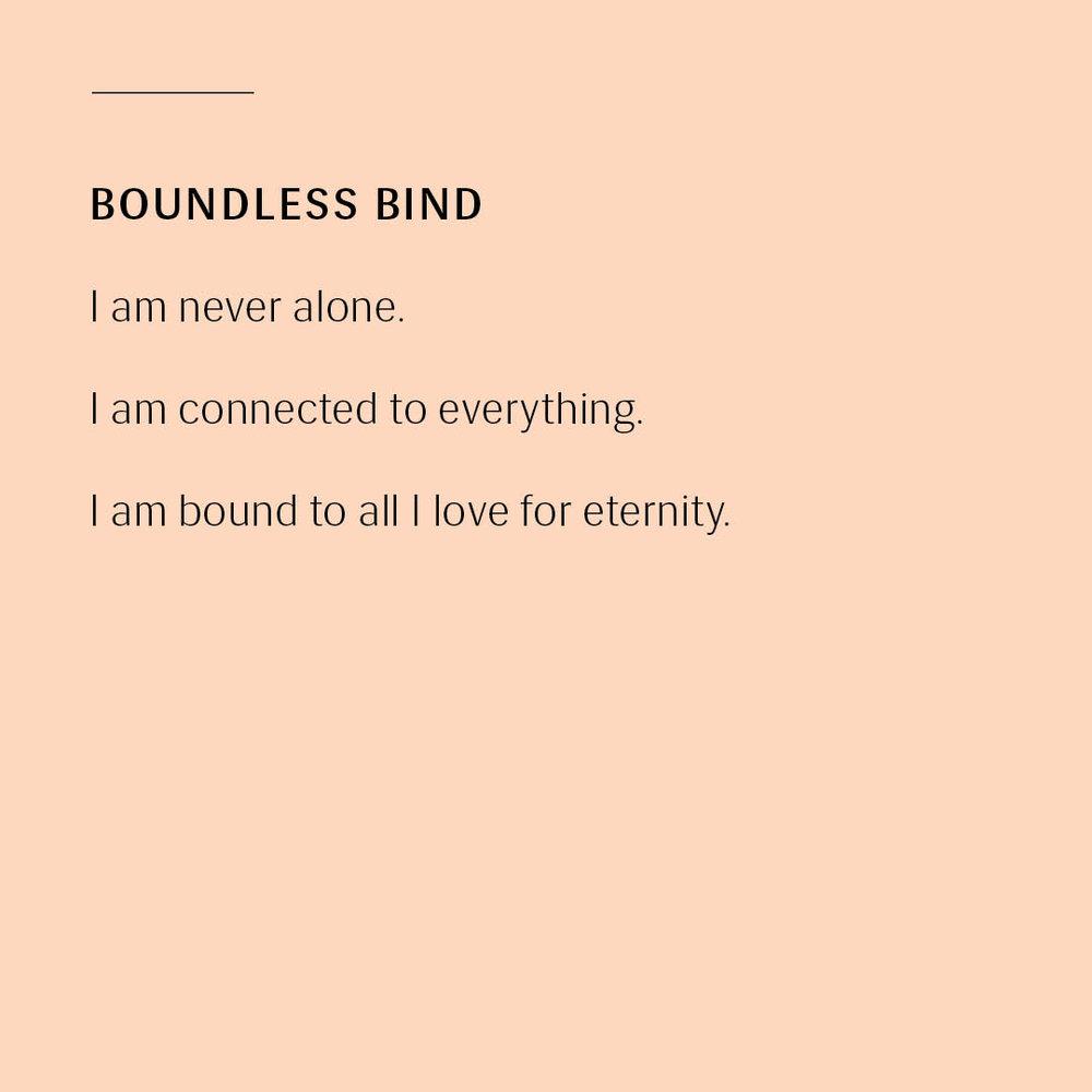 SN_AffirmationCard_BoundlessBind.jpg