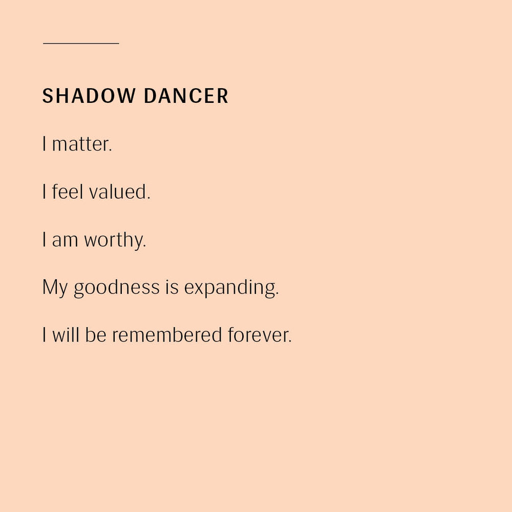 SN_AffirmationCard_ShadowDancer.jpg