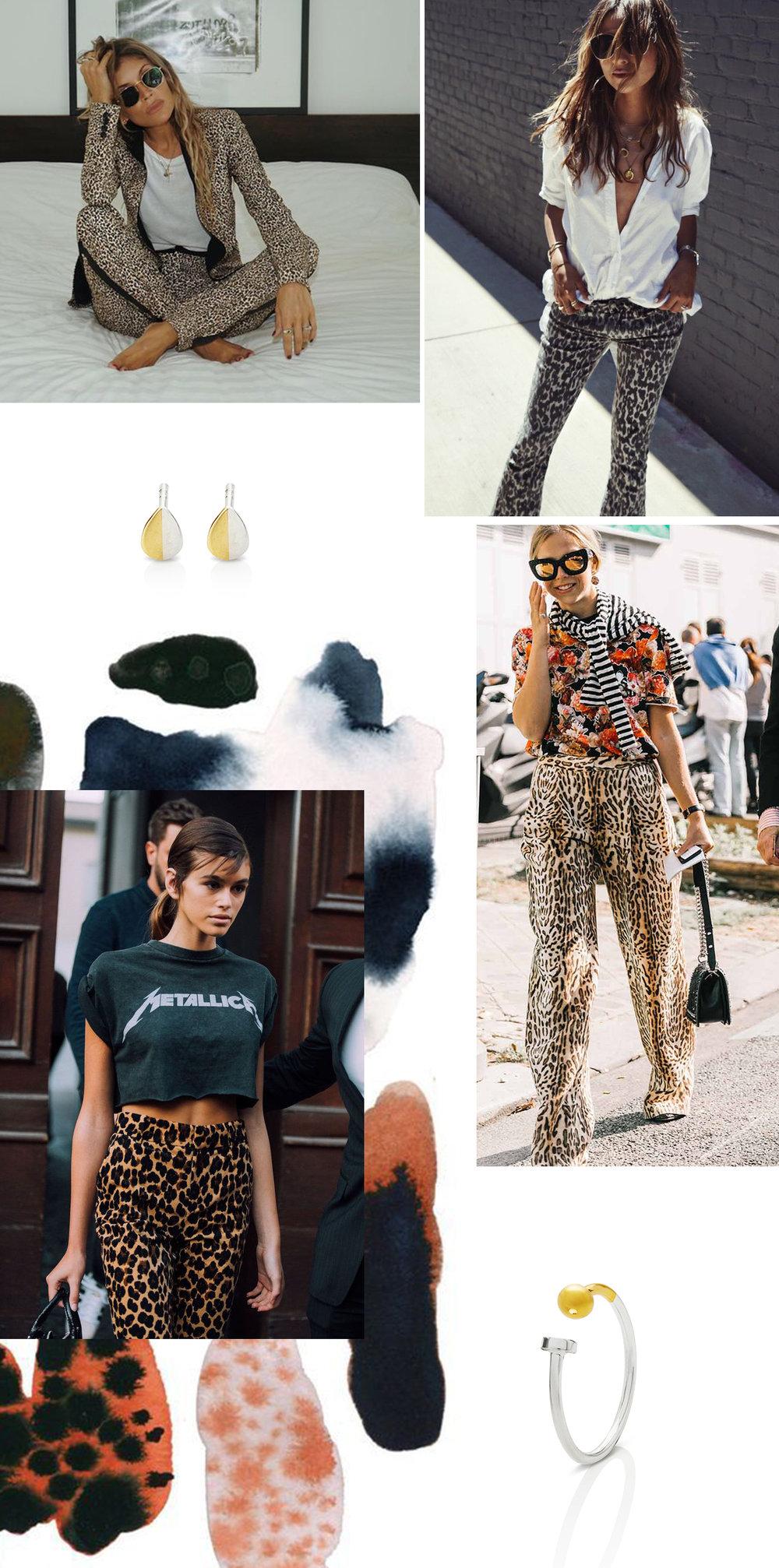 SN_StyleMood-Leopard.jpg
