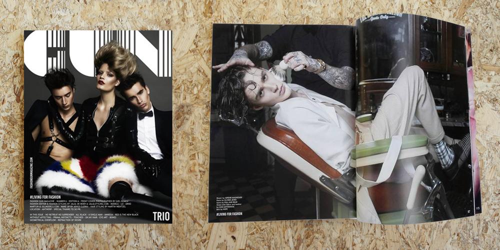 GinoAnthonisse_GUNmagazine1.jpg