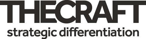 the_craft_logo