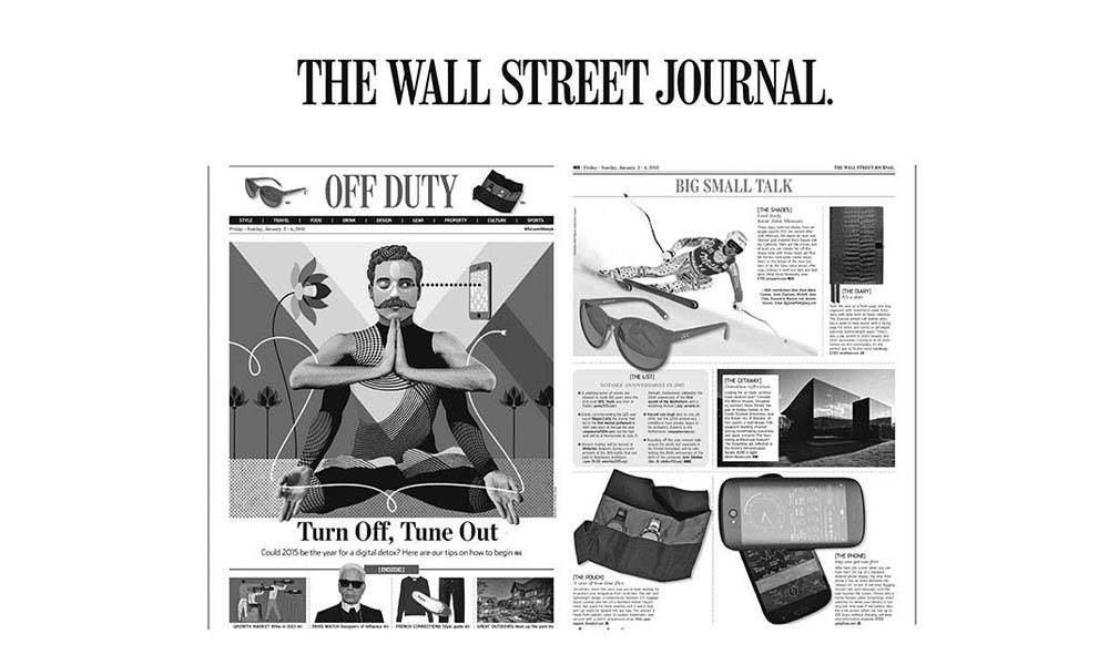 WallstreetJournal2015.jpg