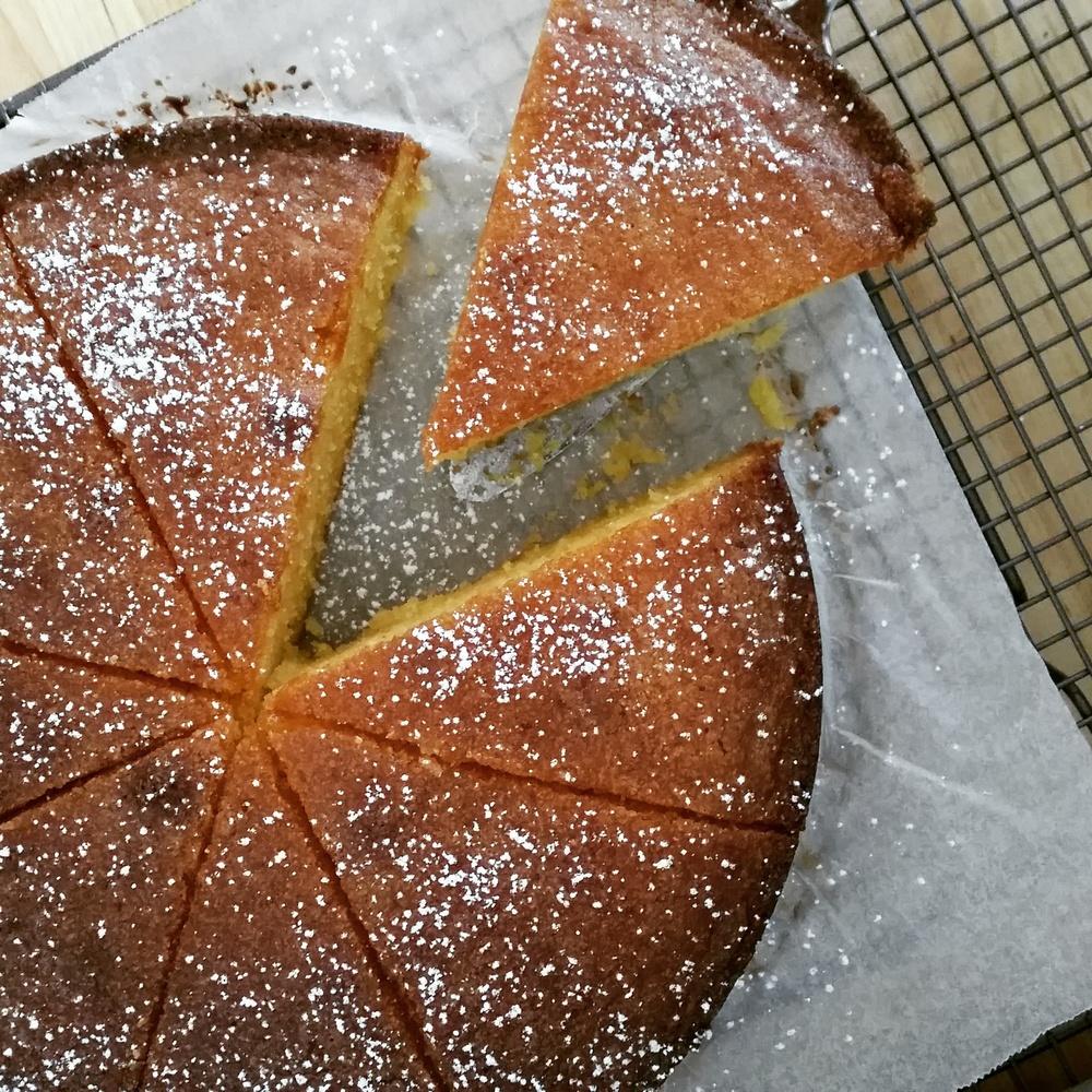 Lemon polenta cake.jpg
