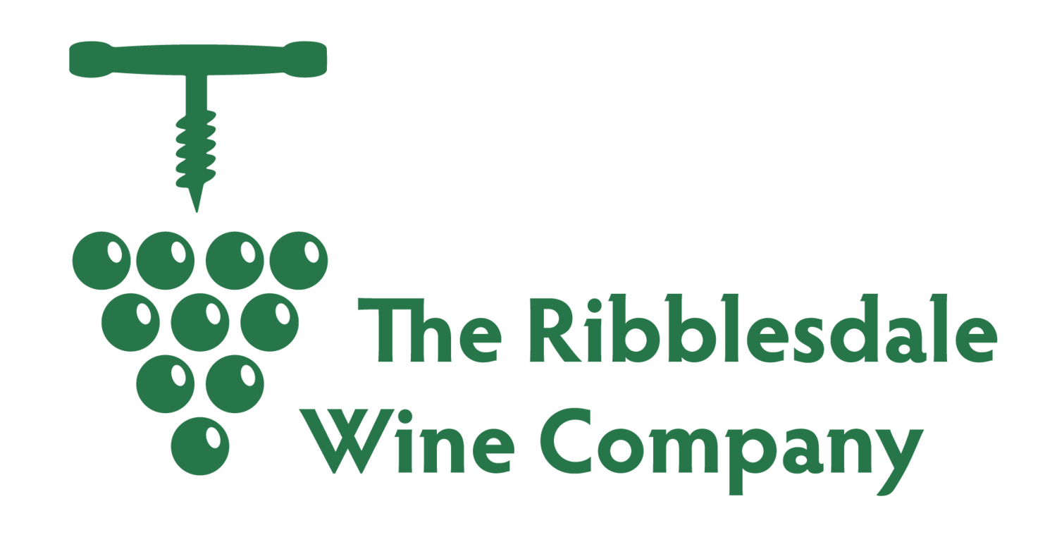 The Ribblesdale Wine Company