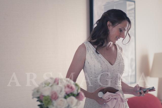 cambridge_wedding_photography_MIT_chapel-0080.jpg