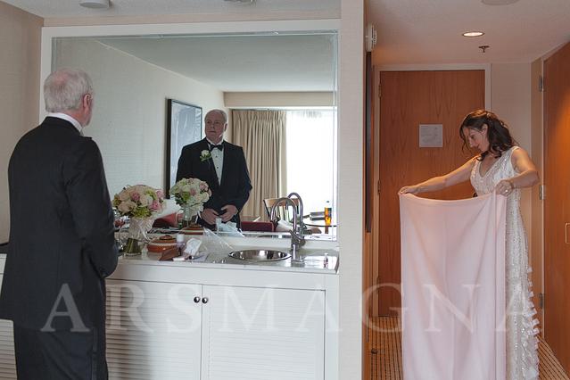 cambridge_wedding_photography_MIT_chapel-0061.jpg