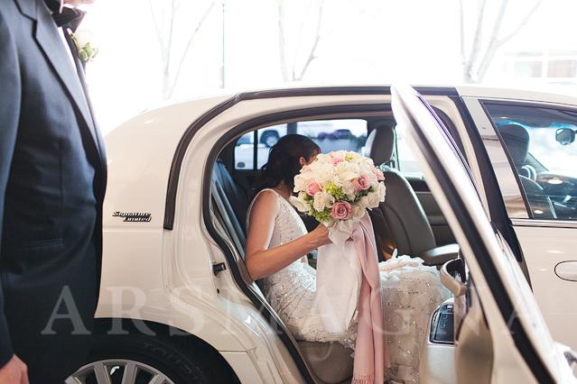 cambridge_wedding_photography_MIT_chapel-0097.jpg