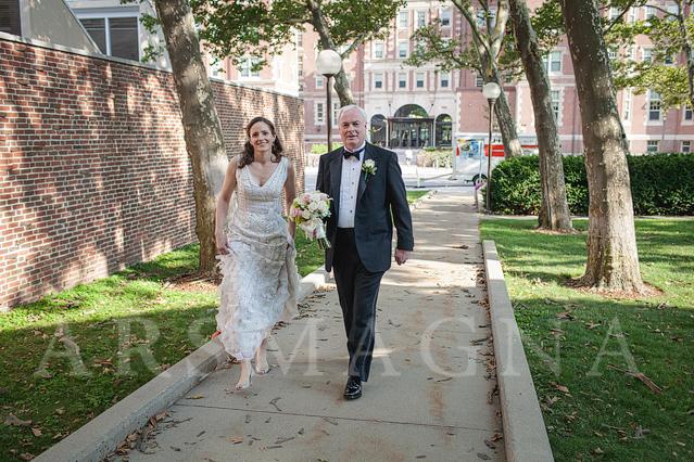 cambridge_wedding_photography_MIT_chapel-0175.jpg