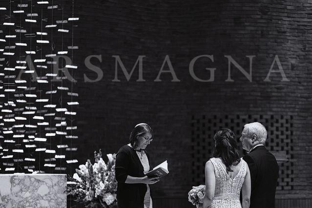 cambridge_wedding_photography_MIT_chapel-0202.jpg