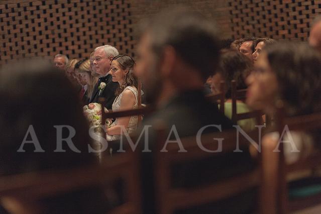 cambridge_wedding_photography_MIT_chapel-0219.jpg