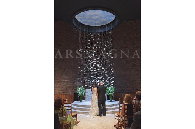 cambridge_wedding_photography_MIT_chapel-0239.jpg