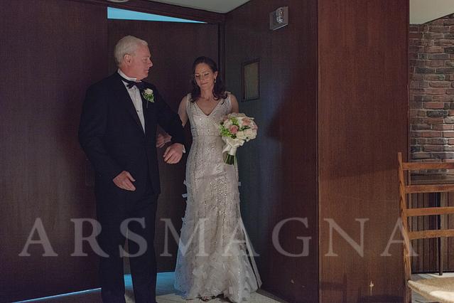 cambridge_wedding_photography_MIT_chapel-0187.jpg