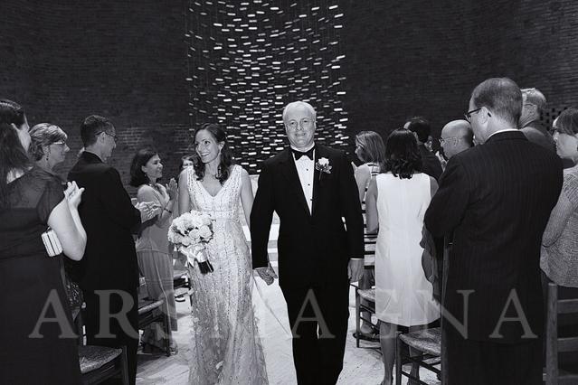 cambridge_wedding_photography_MIT_chapel-0262.jpg