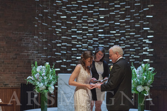 cambridge_wedding_photography_MIT_chapel-0246.jpg