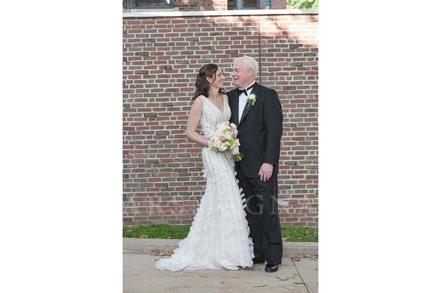 cambridge_wedding_photography_MIT_chapel-0361.jpg