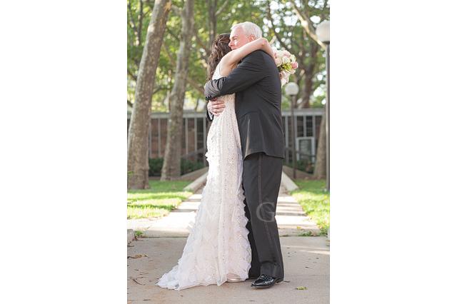 cambridge_wedding_photography_MIT_chapel-0423.jpg
