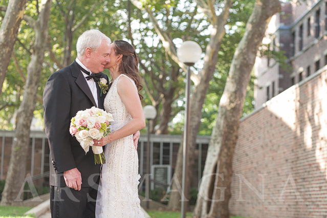 cambridge_wedding_photography_MIT_chapel-0438.jpg