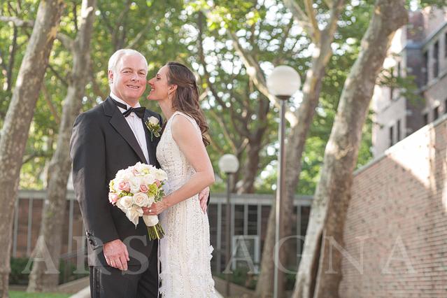 cambridge_wedding_photography_MIT_chapel-0435.jpg