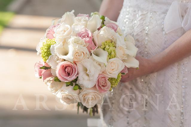 cambridge_wedding_photography_MIT_chapel-0442.jpg