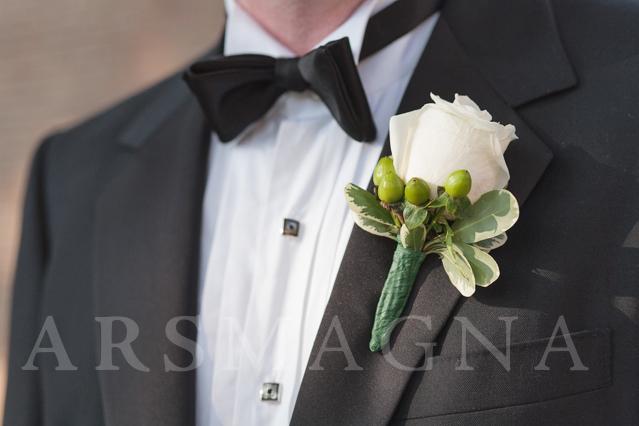 cambridge_wedding_photography_MIT_chapel-0450.jpg