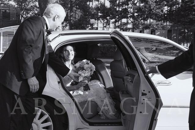 cambridge_wedding_photography_MIT_chapel-0473.jpg