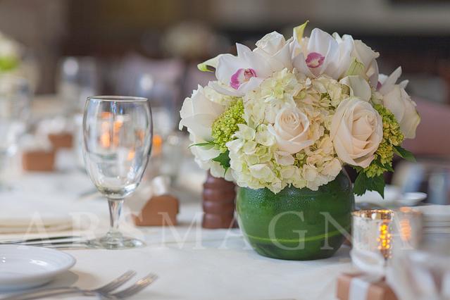 cambridge_wedding_photography_MIT_chapel-0496.jpg