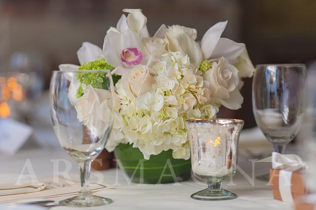 cambridge_wedding_photography_MIT_chapel-0507.jpg