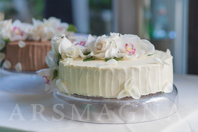 cambridge_wedding_photography_MIT_chapel-0517.jpg