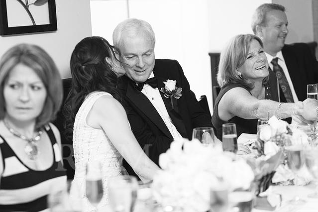 cambridge_wedding_photography_MIT_chapel-0685.jpg