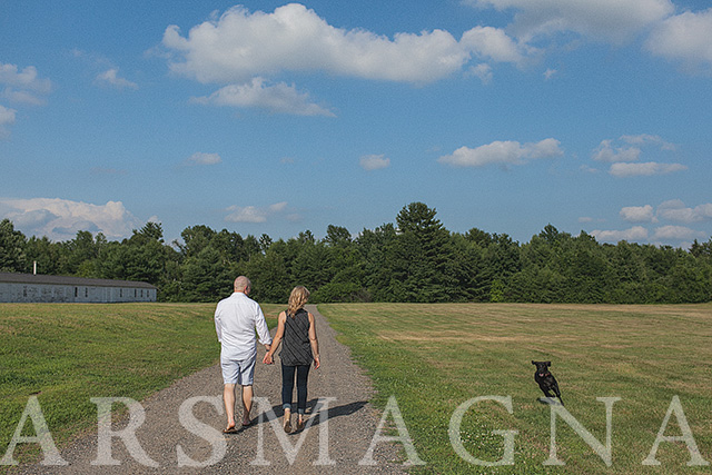 boston-engagement-photography-ludlow-pheasant-farm-0004.jpg