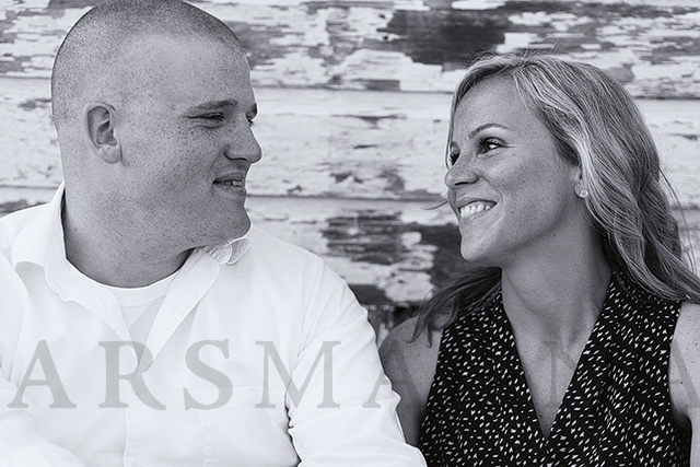 boston-engagement-photography-ludlow-pheasant-farm-0009.jpg