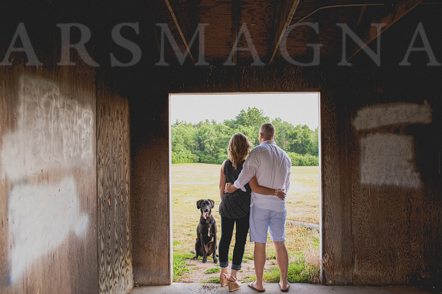 boston-engagement-photography-ludlow-pheasant-farm-0010.jpg