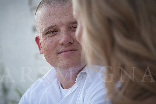 boston-engagement-photography-ludlow-pheasant-farm-0013.jpg