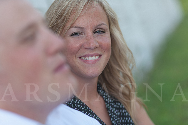 boston-engagement-photography-ludlow-pheasant-farm-0014.jpg