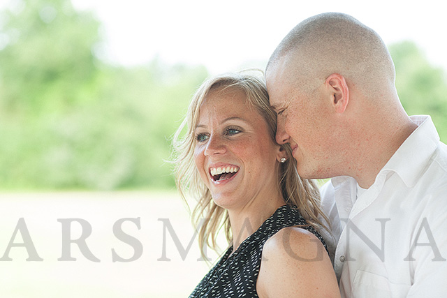boston-engagement-photography-ludlow-pheasant-farm-0022.jpg