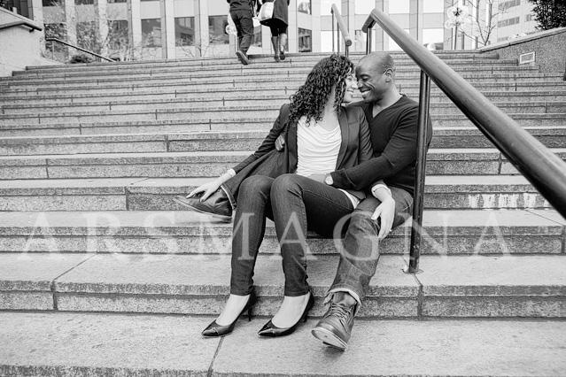 boston-engagement-photography-public-garden-city-hall-charles079.jpg