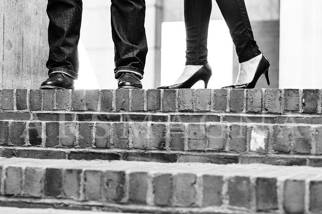boston-engagement-photography-public-garden-city-hall-charles081.jpg
