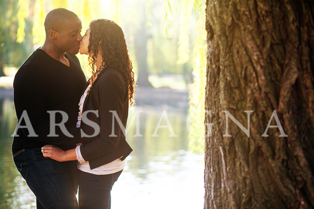 boston-engagement-photography-public-garden-city-hall-charles085.jpg